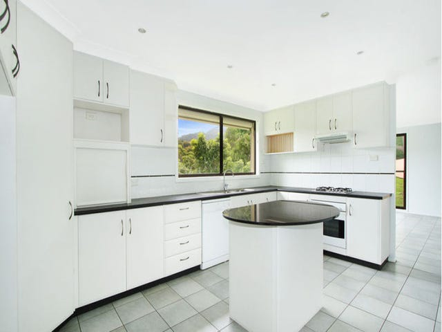 29 Coachwood Drive, Cordeaux Heights, NSW 2526