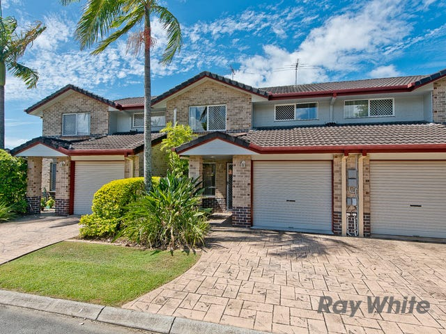 19/150 Albany Creek Road, Aspley, Qld 4034