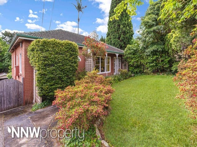 242 North Road, Eastwood, NSW 2122