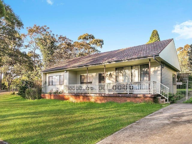 364 Pittwater Road, North Ryde, NSW 2113