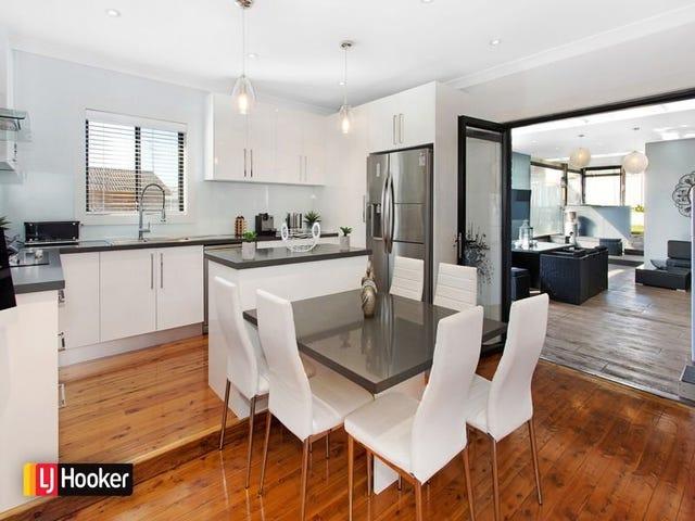 1/20 Allan Street, Port Kembla, NSW 2505