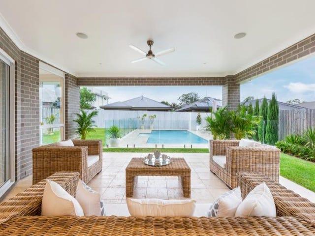 3 Dandelion Street, The Ponds, NSW 2769