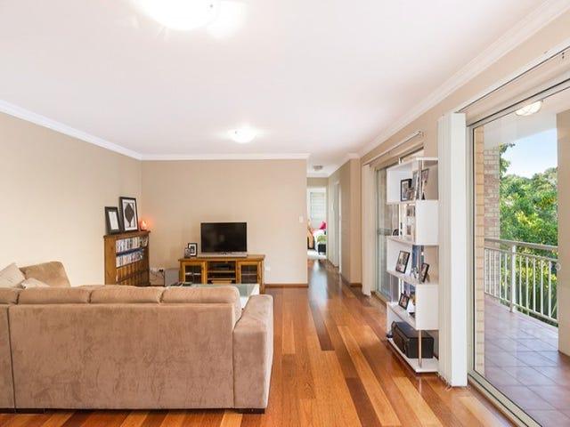 6/239 Kingsway, Caringbah, NSW 2229