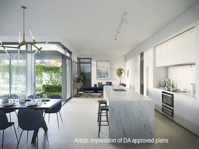 45 Bulkara Road, Bellevue Hill, NSW 2023