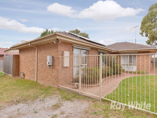 11 Valley Court, Croydon South, Vic 3136