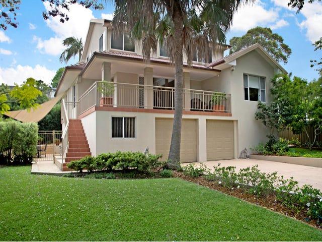 343 Burraneer Bay Road, Caringbah South, NSW 2229