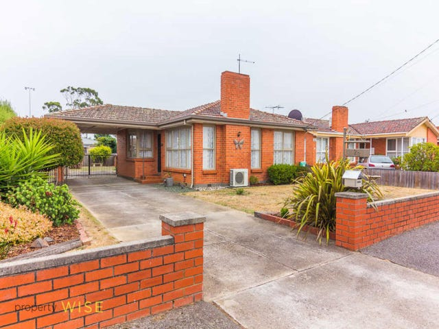 23  Kelvin Street, Youngtown, Tas 7249