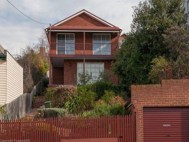 384 Argyle Street, North Hobart, Tas 7000