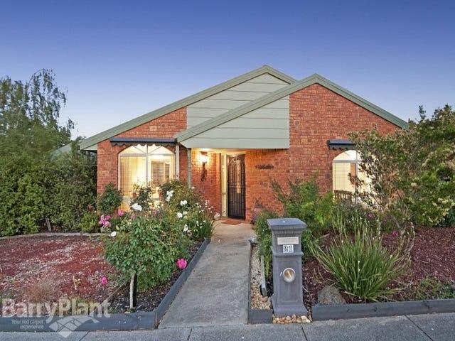 21 Terrapin Drive, Narre Warren South, Vic 3805
