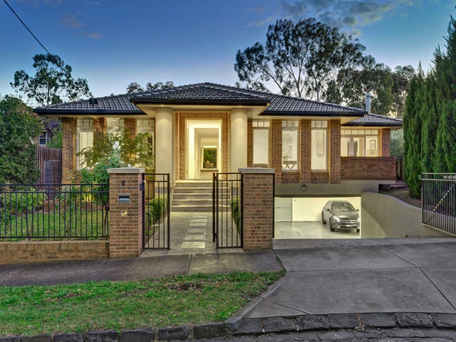 4 Waterdale Road, Ivanhoe, Vic 3079