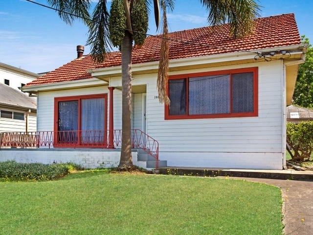 198 The Esplanade, Speers Point, NSW 2284