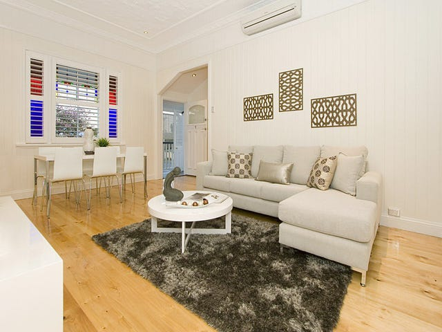 116 Mowbray Terrace, East Brisbane, Qld 4169