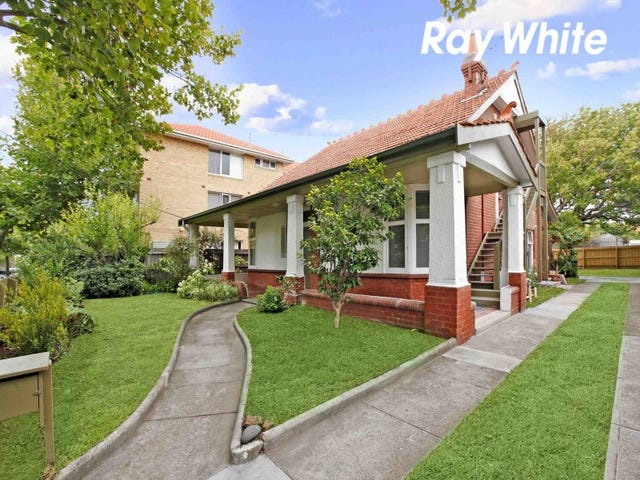 24 Beach Avenue, Elwood, Vic 3184