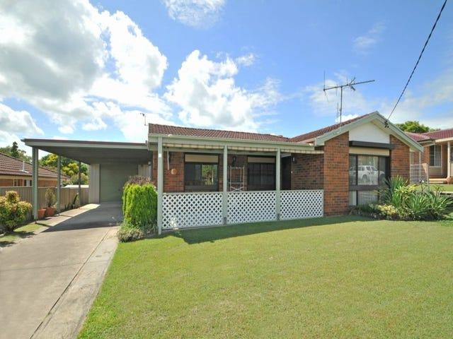 5 Yarramundi Street, Raymond Terrace, NSW 2324