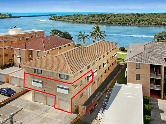 2/16 Endeavour Pde, Tweed Heads, NSW 2485