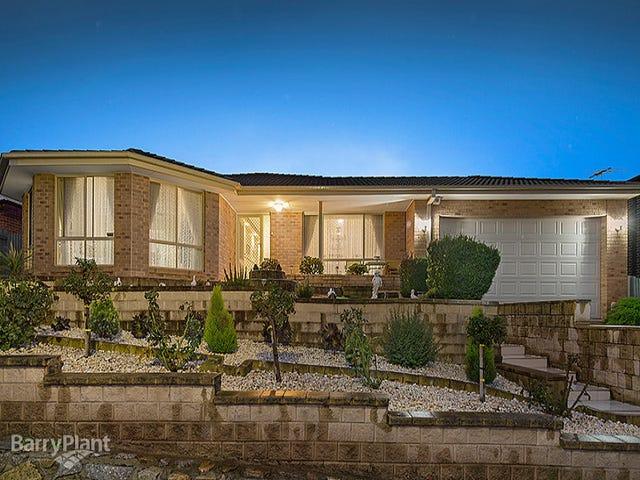 45 Coachwood Crescent, Narre Warren, Vic 3805