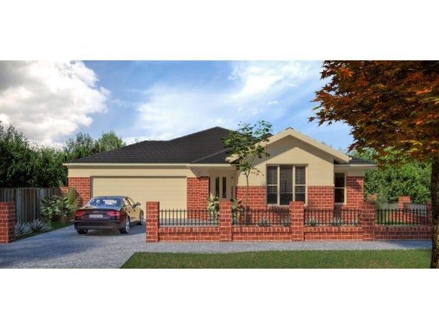 1208 Gregory Street, Lake Wendouree, Vic 3350
