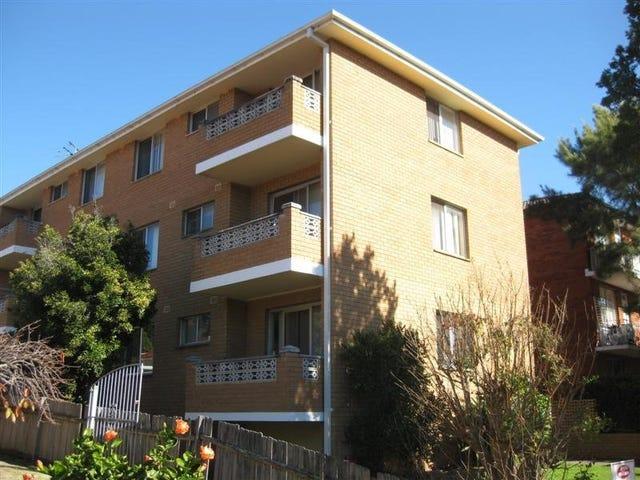 7/43 Oaks Avenue, Dee Why, NSW 2099