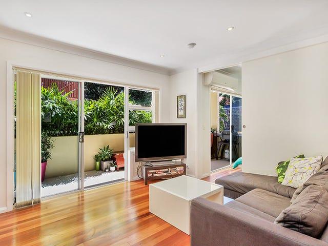 4/79 Arden Street, Coogee, NSW 2034