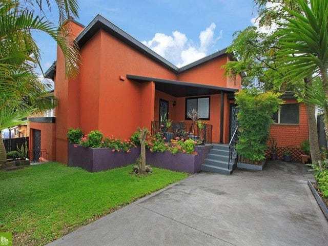 15 Fisher  St, West Wollongong, NSW 2500