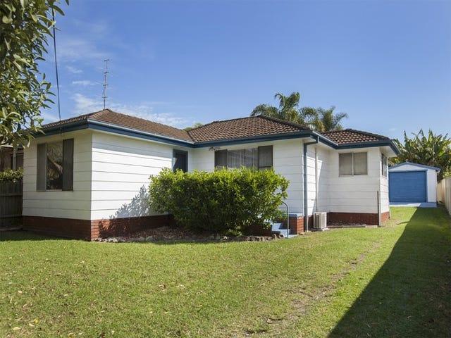 43 Bass Street, Barrack Heights, NSW 2528