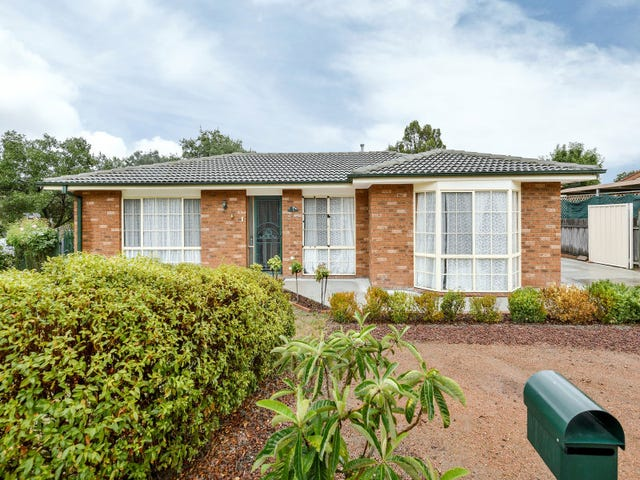 1 Ferry Place, Gordon, Gordon, ACT 2906
