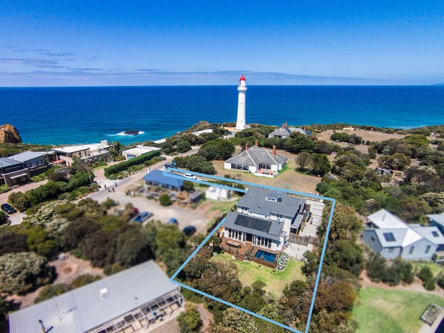 7a Federal Street, Aireys Inlet, Vic 3231