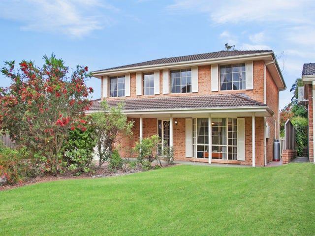 9 Rajani Road, Helensburgh, NSW 2508
