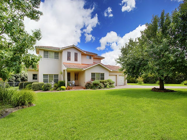39 Highland Drive, Bowral, NSW 2576