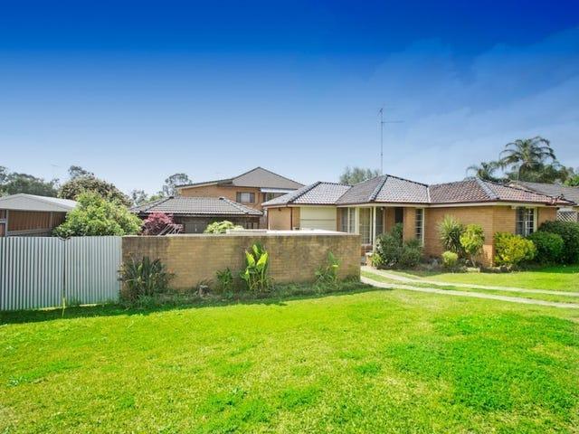 4 Kipling Drive, Colyton, NSW 2760