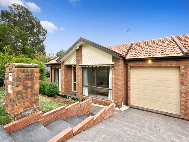 2A Applegum Grove, Doncaster East, Vic 3109