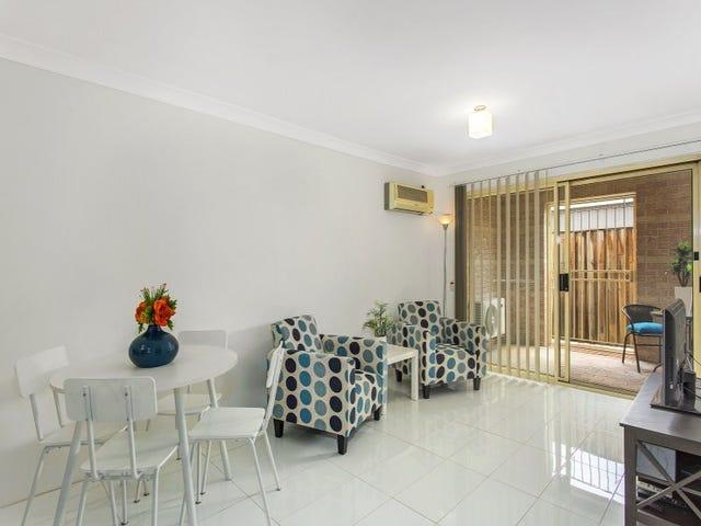 55/68 MacArthur Street, Parramatta, NSW 2150