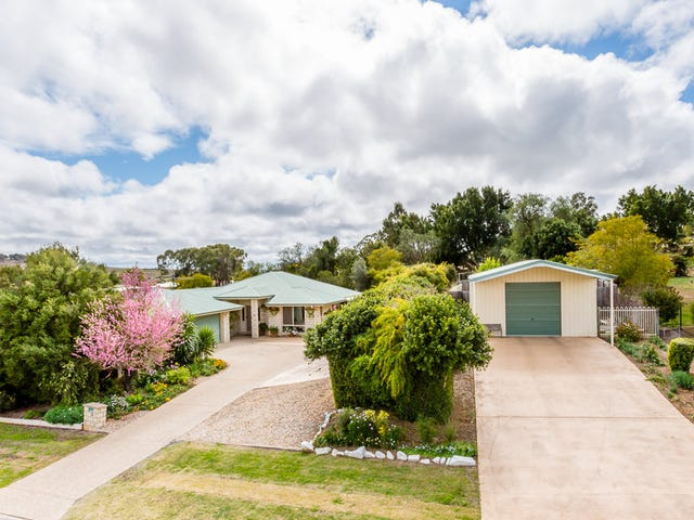 3 Bottletree Court, Kingsthorpe, Qld 4400