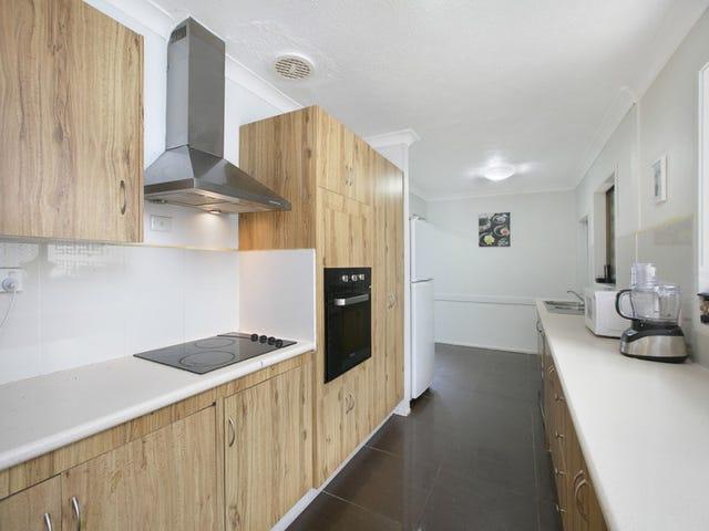 37 Saratoga Street, Beenleigh, Qld 4207
