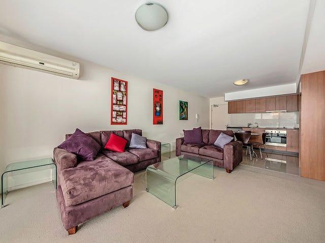 51/375 Hay Street, Perth, WA 6000