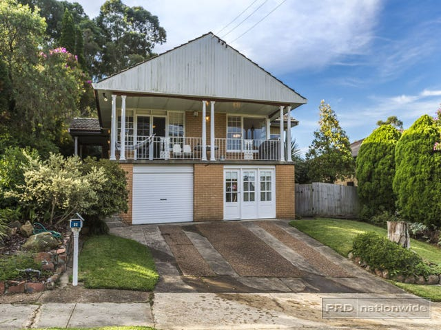 22 Kimbarra Close, Kotara, NSW 2289
