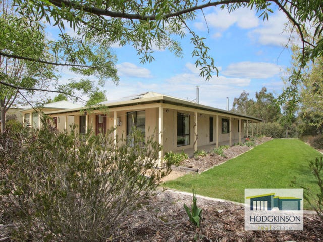 825 Burra Road, Burra, NSW 2620