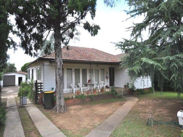52  Chetwynd Road, Merrylands, NSW 2160