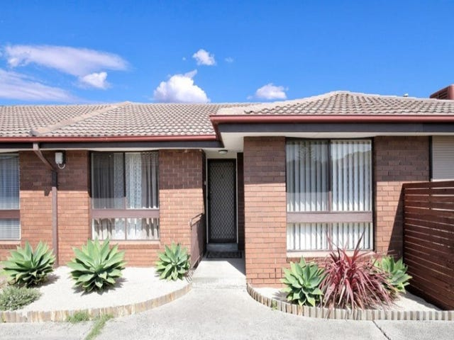 3/25 Broadmeadows Road, Tullamarine, Vic 3043