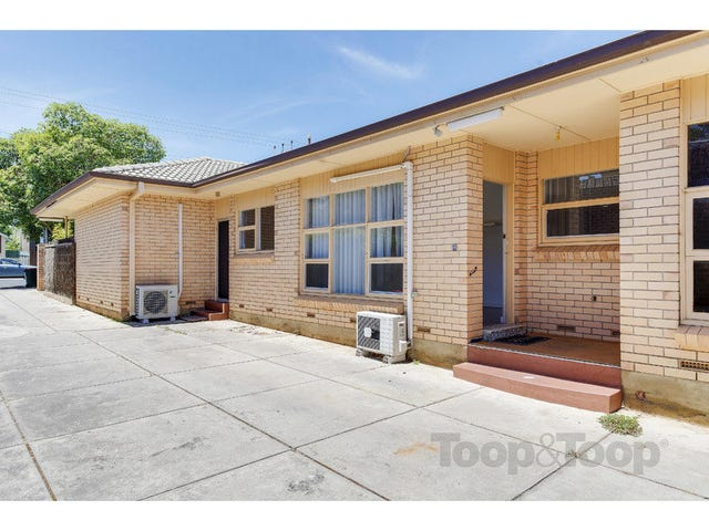 2/79 George Street, Norwood, SA 5067