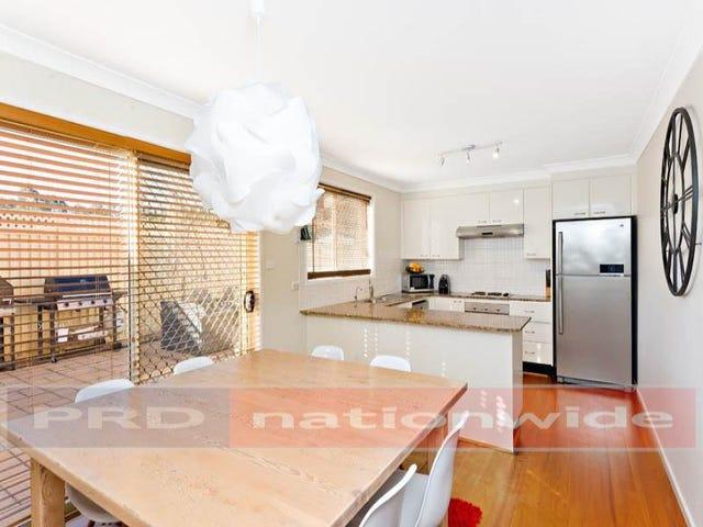 240 Bransgrove Road, Panania, NSW 2213