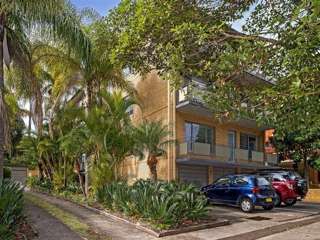 5/58 Jersey Avenue, Mortdale, NSW 2223