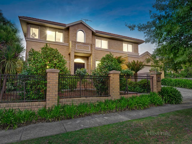 33 Madden Street, Balwyn North, Vic 3104