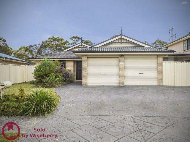 15 Popran Way, Blue Haven, NSW 2262