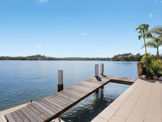 6 Carina Road, Oyster Bay, NSW 2225
