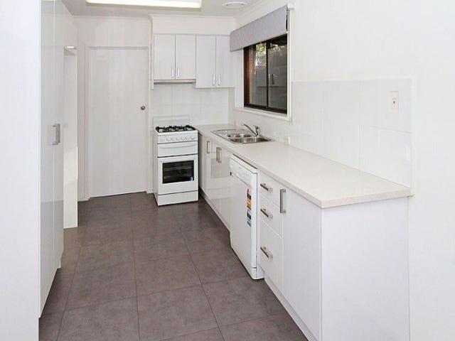 5 Mersey Street, Bundoora, Vic 3083