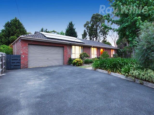 33 JOANNE AVENUE, Chirnside Park, Vic 3116