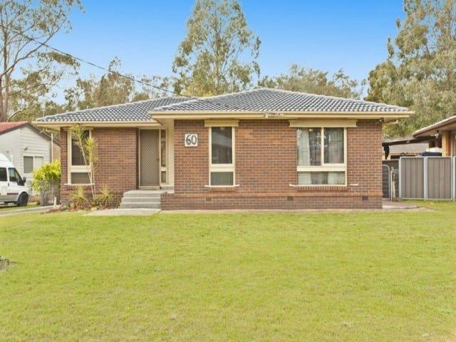 60 Links Drive, Raymond Terrace, NSW 2324