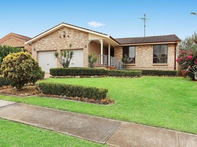 13 Leonello Place, Edensor Park, NSW 2176
