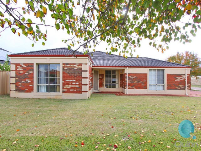 75 Campbell Road, Canning Vale, WA 6155